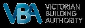 fire safety services - vba logo